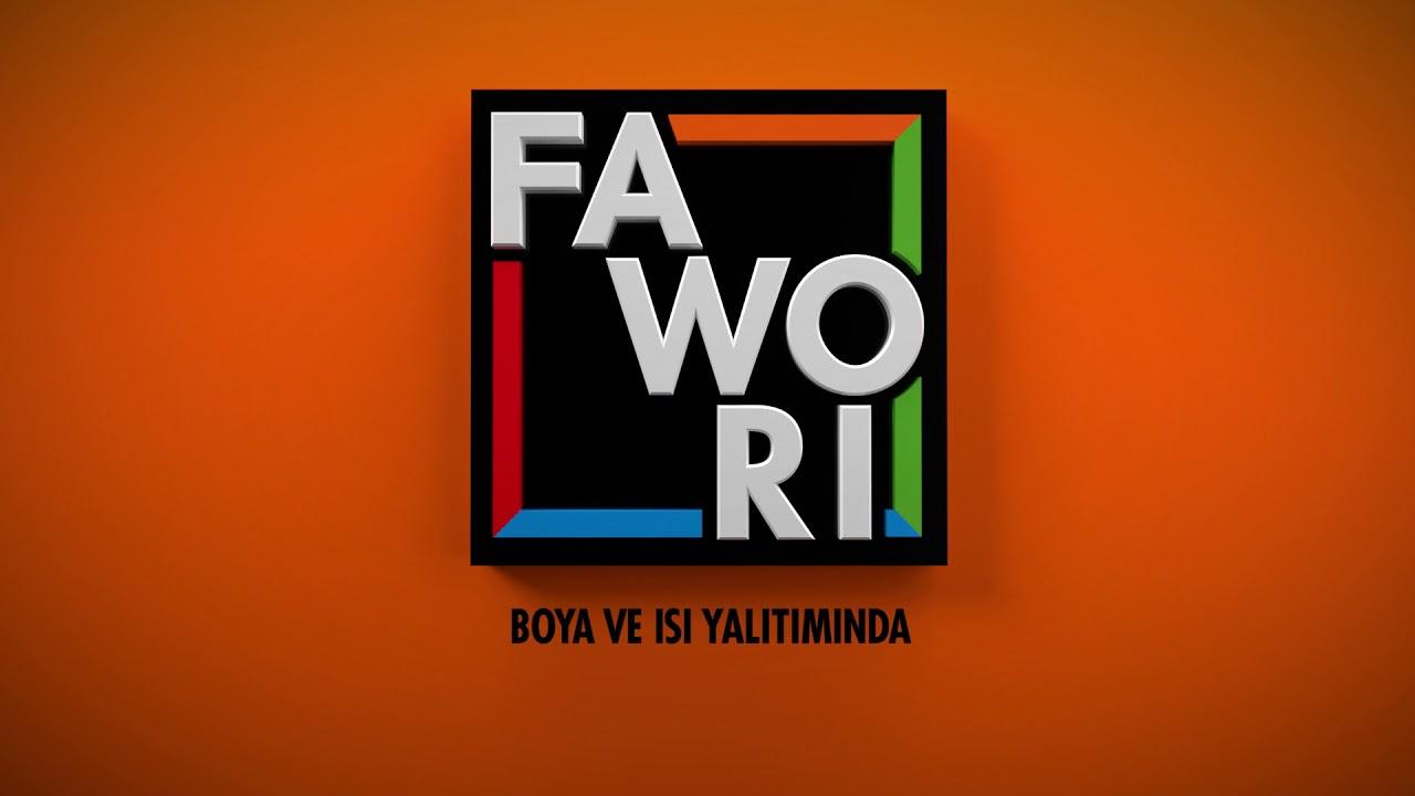 Fawori Mantolama Fiyatları
