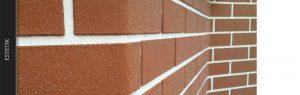 capatect elastik tuğla